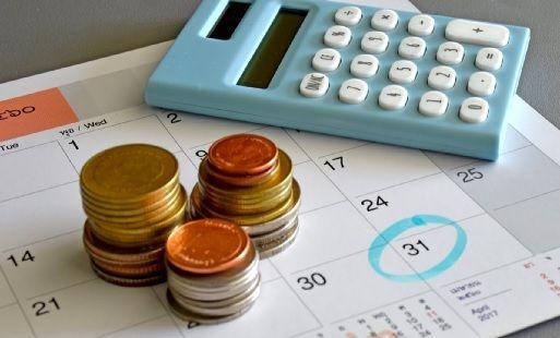 Refinanciar Deudas